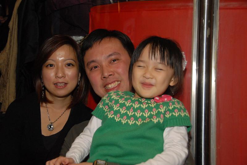 [20111231] MIBs-2012 New Year Countdown @ BJ Sanlitun Luga's (39).JPG