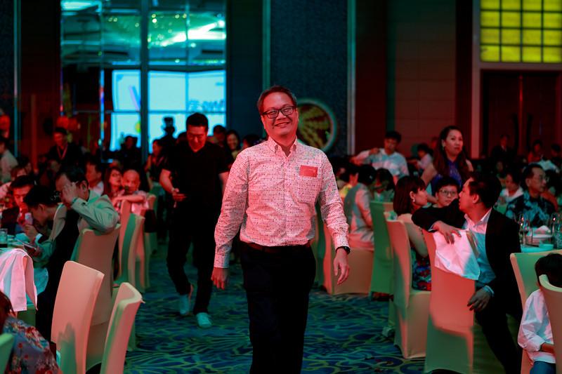 AIA-Achievers-Centennial-Shanghai-Bash-2019-Day-2--545-.jpg