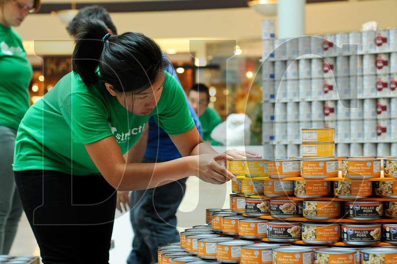 0914_CANstruction_04