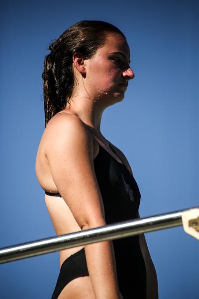 181111 CMS vs Chapman Swimming Diving-590.jpg