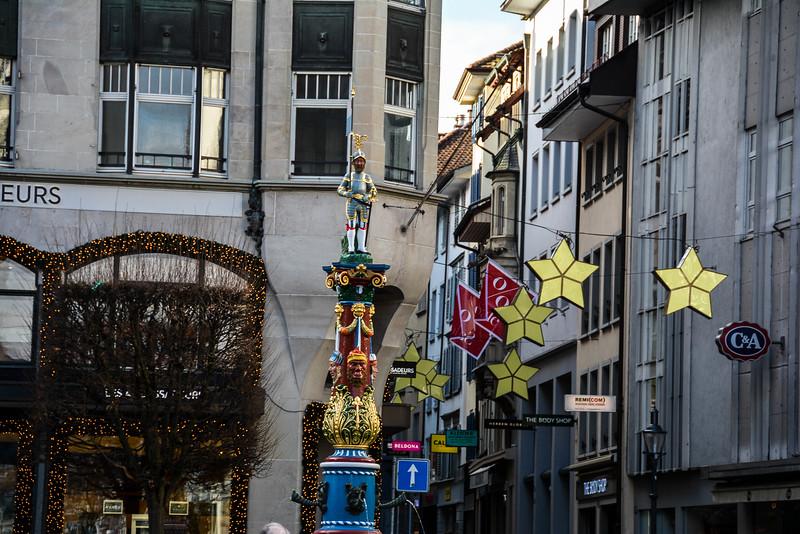 Lucerne-28.jpg