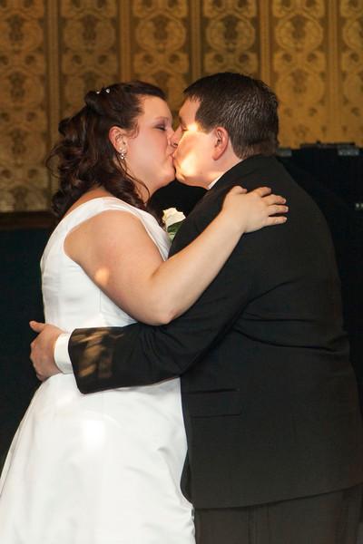 Knobloch Wedding 20120303-19-52 _MG_080008_Perfect365.jpg