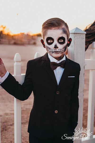 Skeletons-8715.jpg