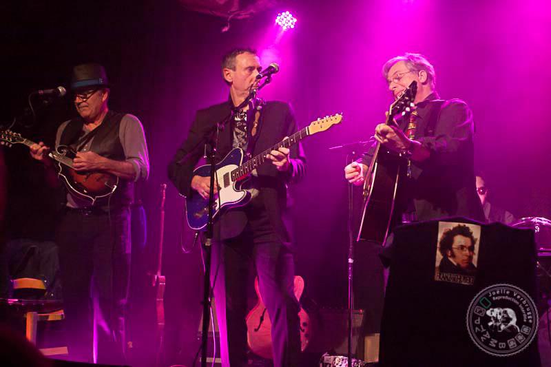 JV - Austin Blues Band - 034.jpg