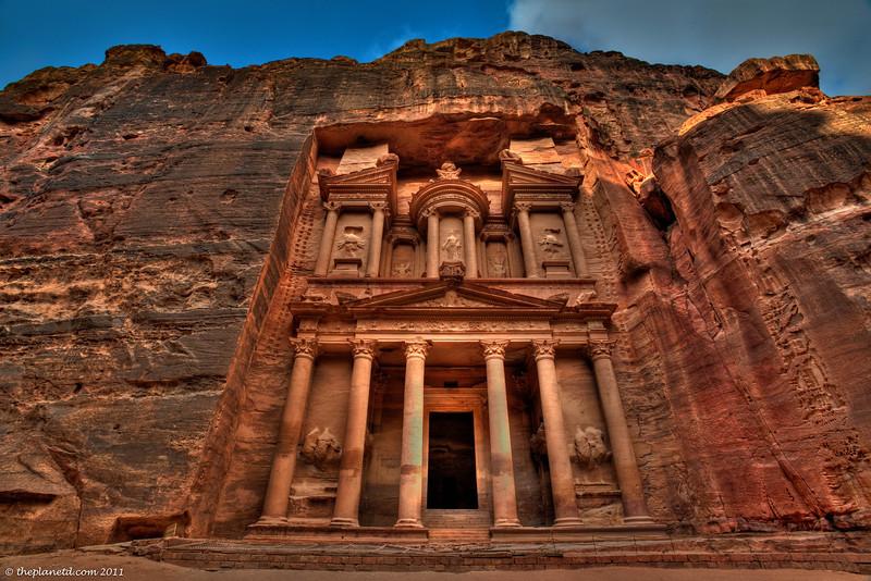 Jordan-middle-east-28.jpg