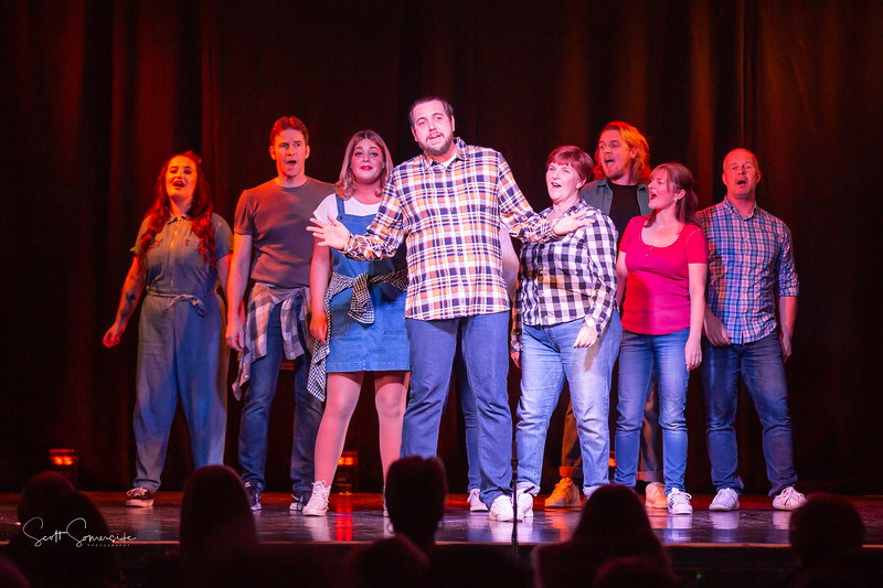 St_Annes_Musical_Productions_2019_060.jpg