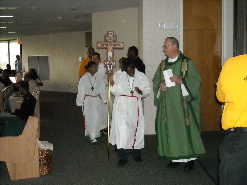 Knights of Columbus Installation 023.JPG
