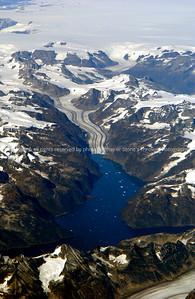 019-glaciers-nlg-18sep04-9824