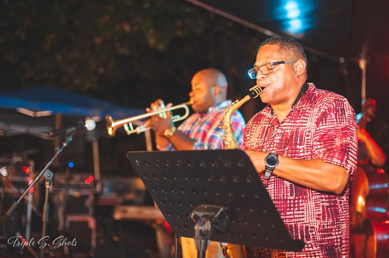 Jazz Matters Harlem Renaissance 2019-495.jpg