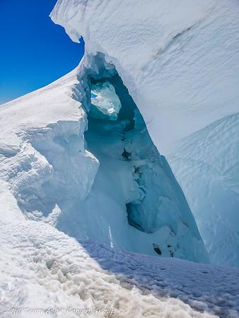 Mt Rainier 07232018