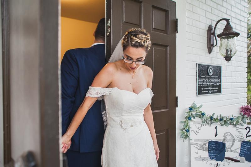 Central FL wedding photographer-0634.jpg