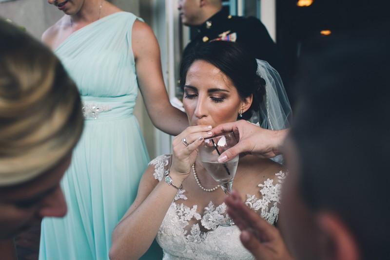 Philadelphia Wedding Photographer - Bernreuther-462.jpg