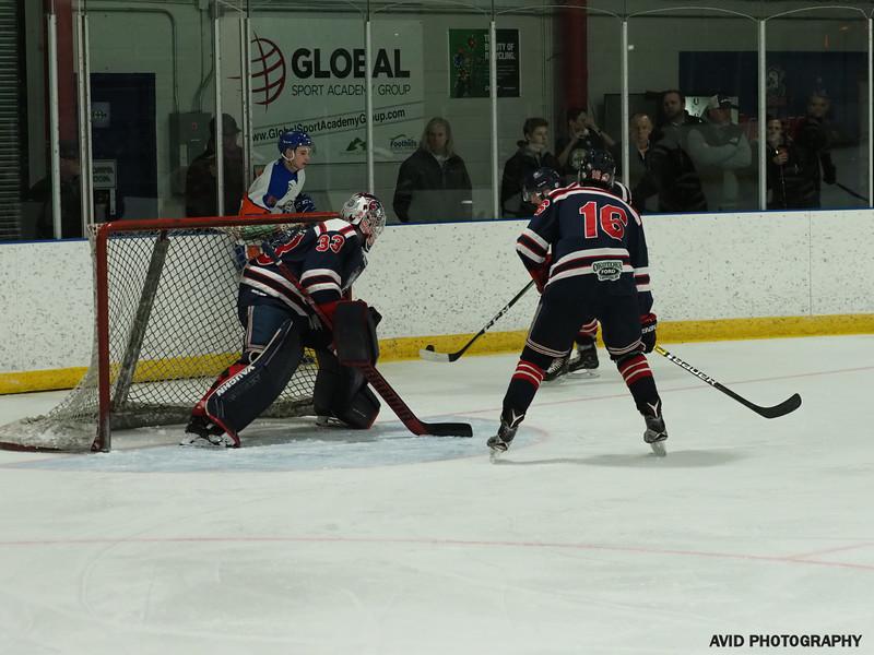 Okotoks Bisons vs High River Flyers Feb3 (24).jpg