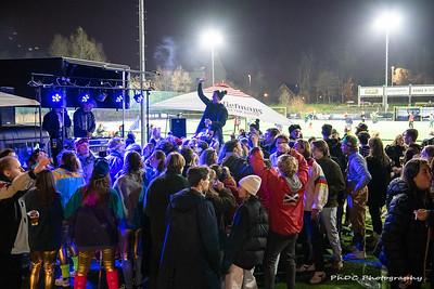 Tiroler Cup Braxgata editie 2019