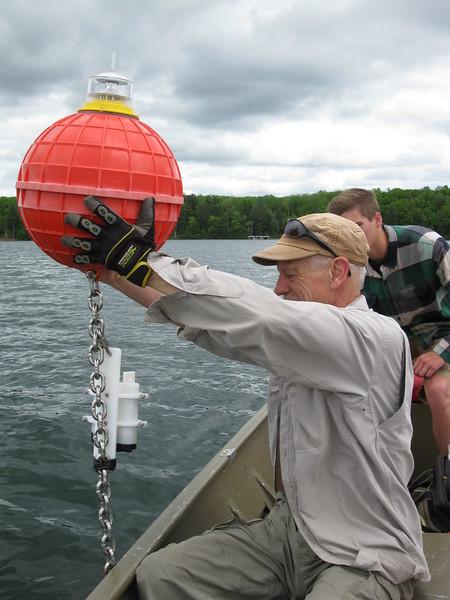 buoy (5).JPG