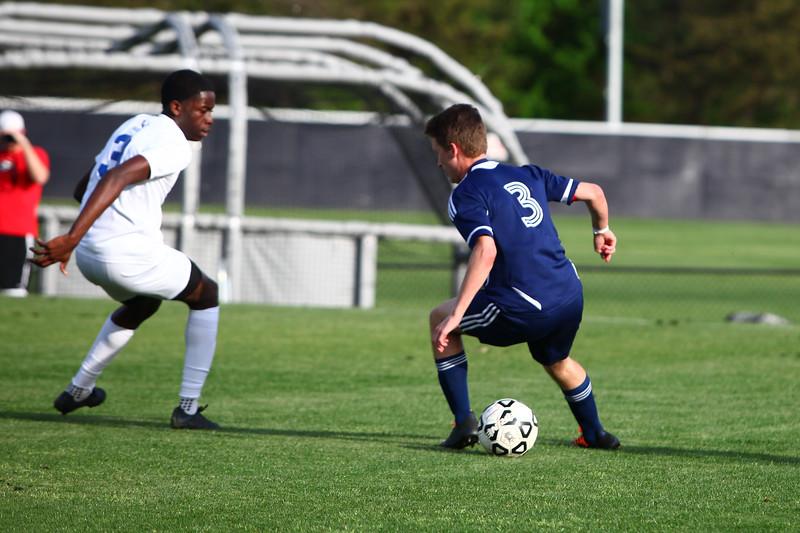 2019 PCA Soccer vs Riverside-4741.jpg