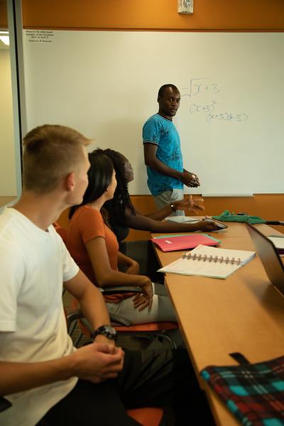 International Student Services-4738.jpg