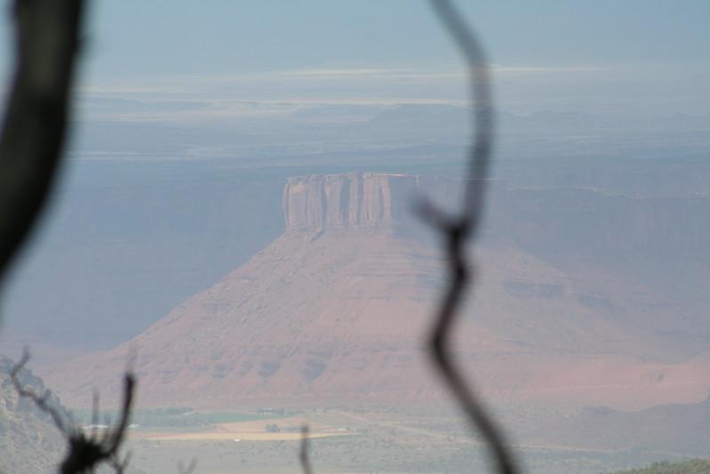 20080909-150 - LaSal Mountain Loop - 17.JPG