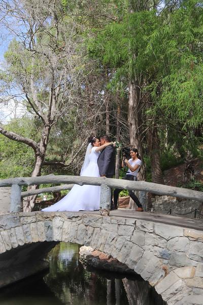 A&F_wedding-337.jpg