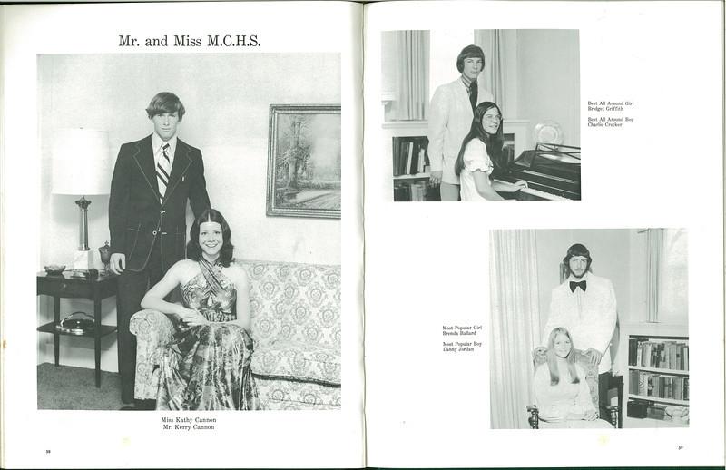 1974-0031.jpg