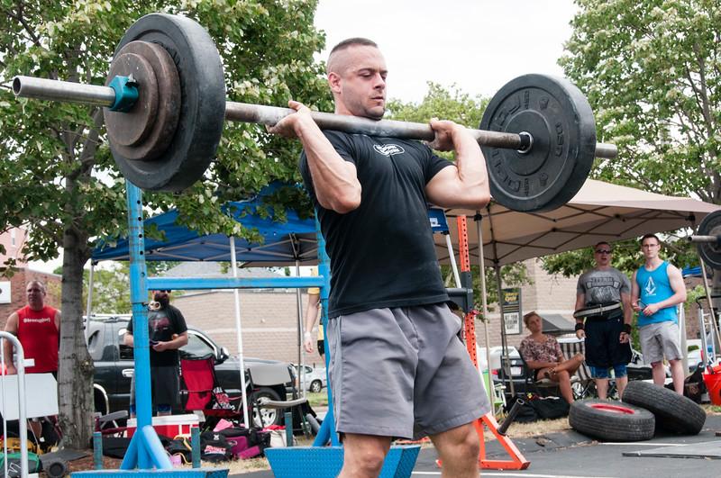 TPS Strongman 2015_Aug 2015__ERF0723.jpg