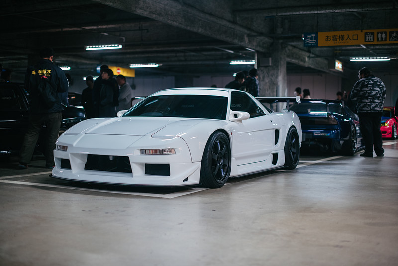 Mayday_Garage_Japan_Superstreet_Hardcore_Japan_Meet-90.jpg