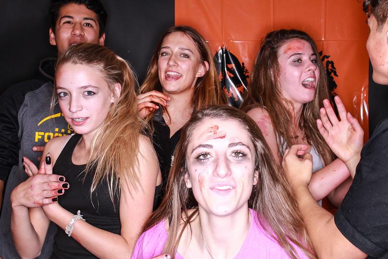 SocialLight Denver - Insane Halloween-343.jpg