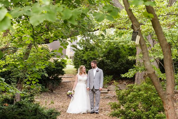 01 - Wedding Day