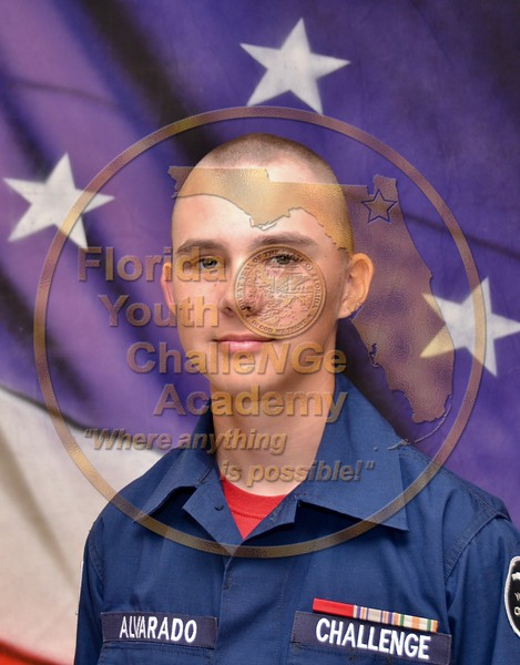 Class 34 | Uniform Photos