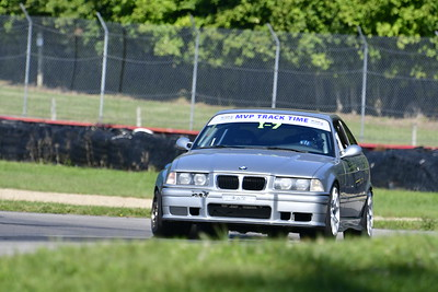 2021 MVP MO Inst Car # i7