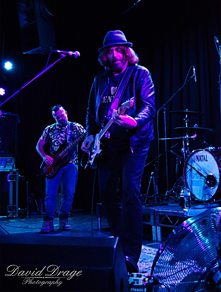 171126-The Icicle Works-_0242 - w.jpg