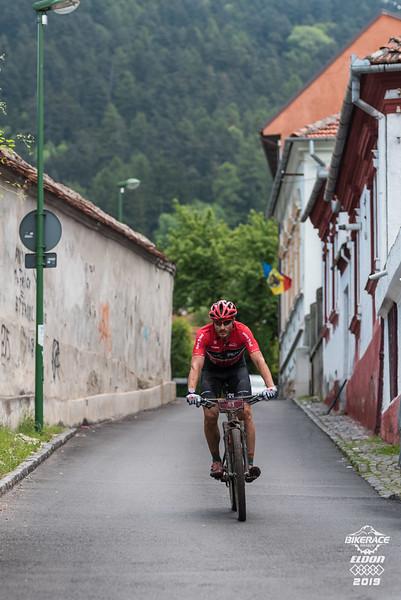 bikerace2019 (114 of 178).jpg