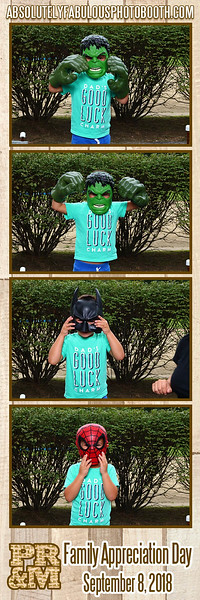 Absolutely Fabulous Photo Booth - (203) 912-5230 -Absolutely_Fabulous_Photo_Booth_203-912-5230 - 180908_141259.jpg