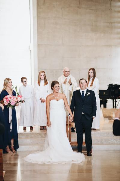 Zieman Wedding (337 of 635).jpg