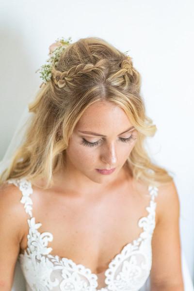 Croatia Wedding-472.jpg