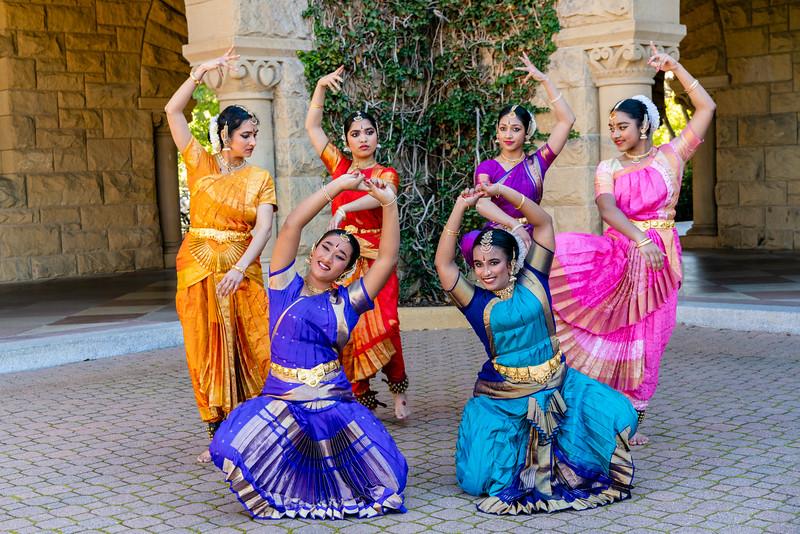 Indian-Raga-Stanford-518.jpg