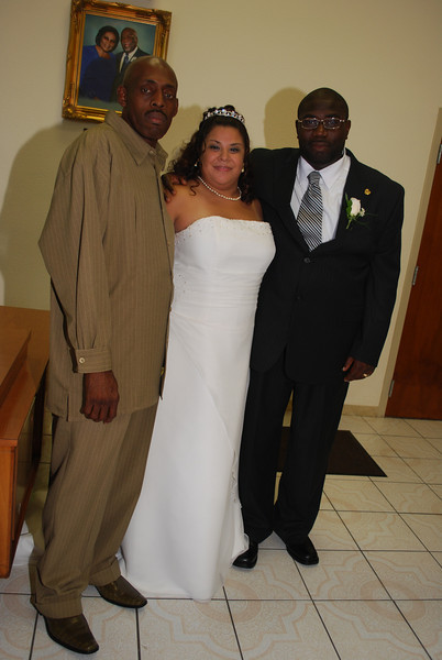 Wedding 10-24-09_0372.JPG