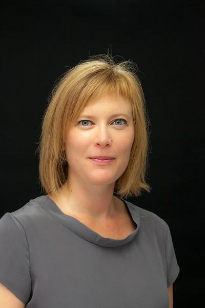 Ingrid Albrecht-12-Edit-2.jpg