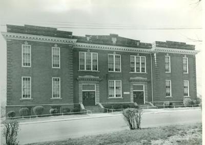 Janet W. Snead School