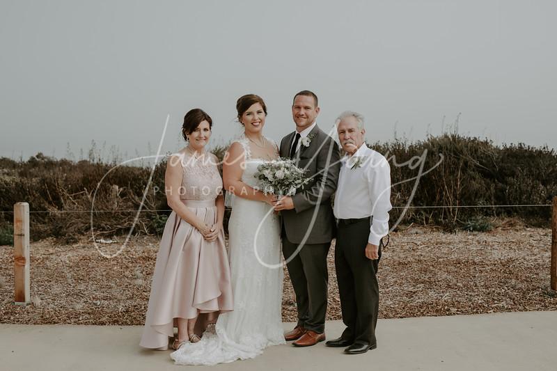 des_and_justin_wedding-2097-3.jpg