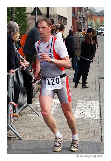 TTL-Triathlon-610.jpg