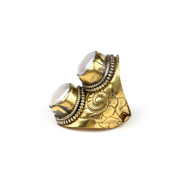 140205 Oxford Jewels-0007.jpg