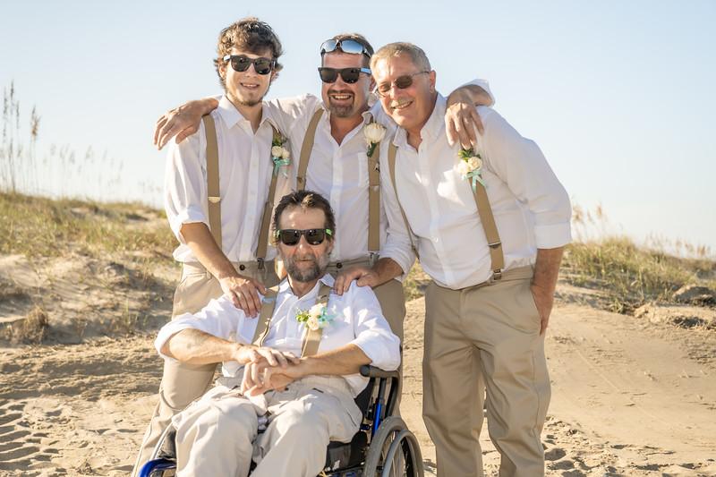 VBWC KWOO 09212019 Wedding Image #17 (C) Robert Hamm.jpg