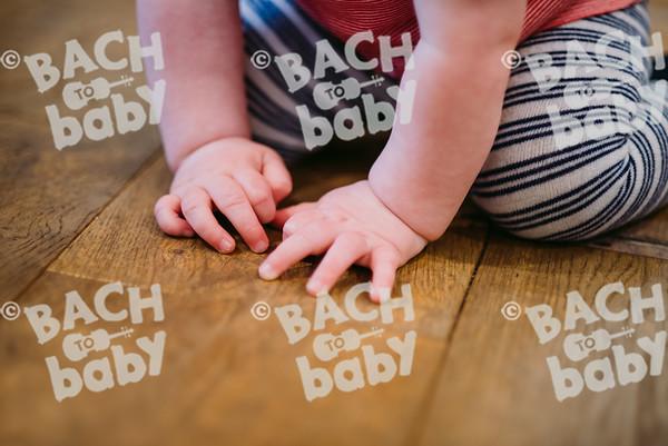 © Bach to Baby 2018_Alejandro Tamagno_Wanstead_2018-06-12 015.jpg