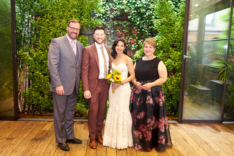 James_Celine Wedding 0596.jpg