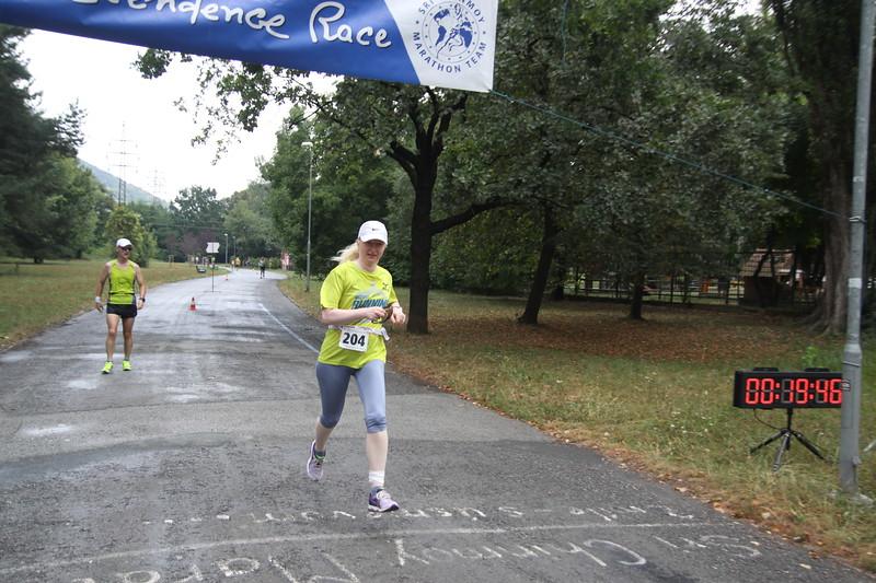 2 mile kosice 60 kolo 11.08.2018.2018-131.JPG
