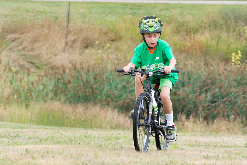 Greater-Boston-Kids-Ride-163.jpg