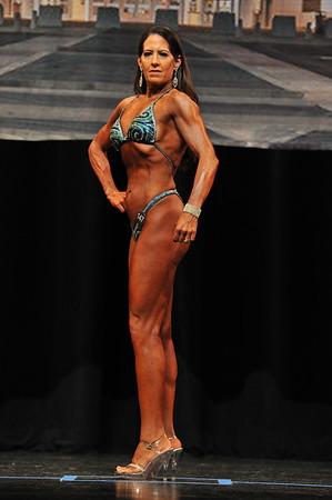 #147 Kathy Kiefer