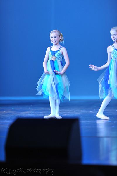 Recital 3 - Dance 7