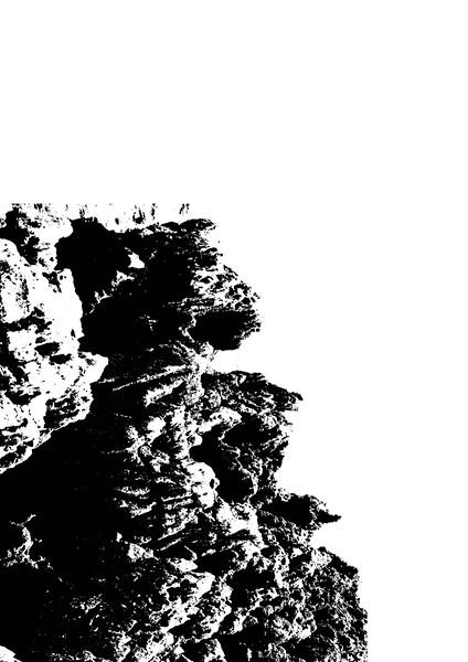 2012-04-22-Rochas-Ferro60X85C.jpg